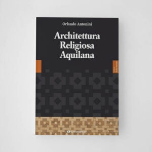 Architettura Religiosa Aquilana
