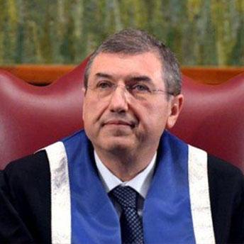 Prof. Dott. BUONOMO Vincenzo