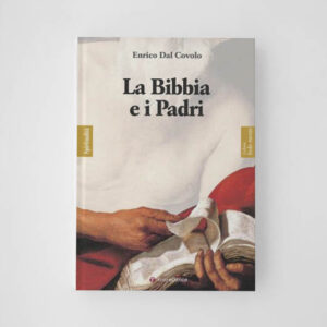 La Bibbia e i padri