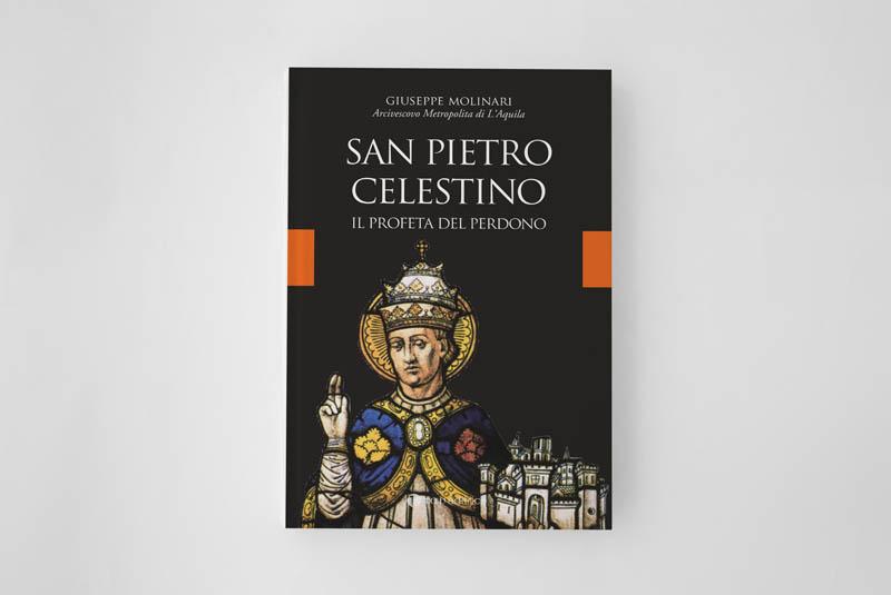 San Pietro Celestino Il profeta del perdono