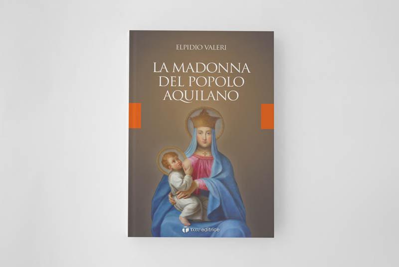 La Madonna del Popolo Aquilano