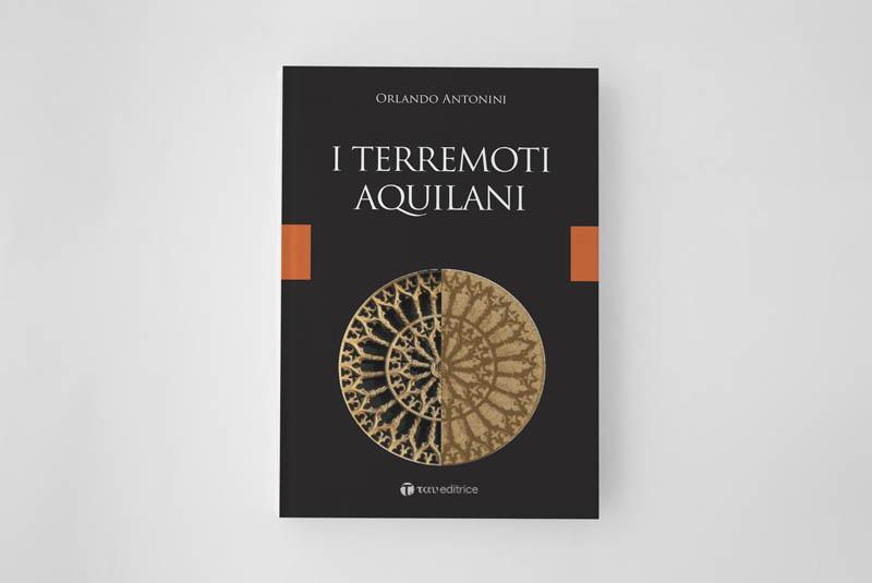 I Terremoti Aquilani